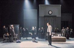Brněnská opera veze Janáčkovu Ledovatou do Hongkongu