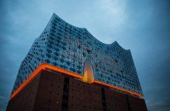 Nový koncertní sál má nejen Hamburk. Podaří se to i Brnu?