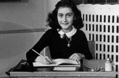 Operu o Anne Frankové čeká pražská premiéra