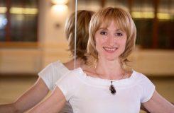 Daria Klimentová: Myslela jsem, že skončit bude jednoduché. Byl to ale velký šok