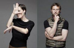 10. výročí 420PEOPLE. Velký rozhovor s Natašou Novotnou a Václavem Kunešem
