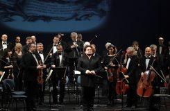 Mozartovy narozeniny: A co to příště víc rozjet, pánové?