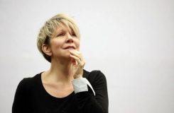 Joyce DiDonato, Anna Netrebko, Dorothea Röschmann, ale i Magda Vášáryová v Operním kukátku