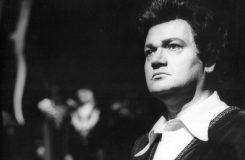 35 let ve službách brněnské opery. Tenorista Jiří Olejníček by slavil osmdesátiny