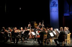 Hudební festival Antonína Dvořáka v Příbrami letos slibuje i Pavola  Breslika a Adrianu Kučerovou 9dee13080a