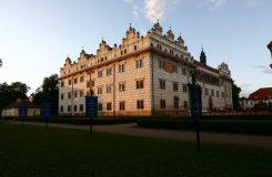 První vstupenky na letošní Smetanovu Litomyšl jdou do prodeje