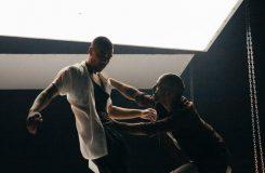 Choreografie a genderová nerovnost? Jedno z témat Týdne s tancem