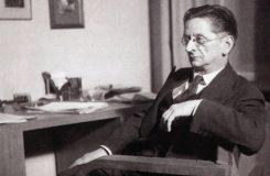 """""""Bylo, nebylo…"""" Před 75 lety zemřel Alexander Zemlinsky"""