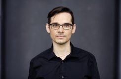 Festival soudobé hudby Ostravské dny: nový orchestr i česká premiéra opery Miroslava Srnky
