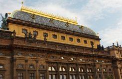 Odtajněno: Opera Národního divadla chystá v příští sezoně devět premiér