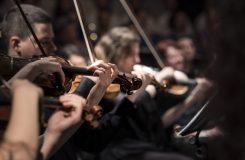 Kdo jsou teď ti skutečně vlivní v klasické hudbě?