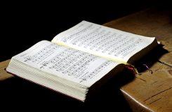 Opera – originál vs. překlad