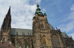 Obce přispívají na pražské varhany, vybrána je třetina peněz