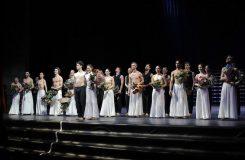 Zuskovo Chvění v Národním divadle