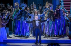 Všechno je marnost aneb Busoniho Doktor Faust v Drážďanech