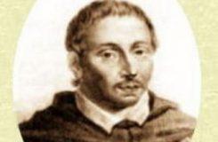 Před 415 lety zemřel italský skladatel Emilio de' Cavalieri
