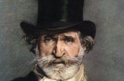 Teprve teď začala moje umělecká dráha. 175 let od premiéry Nabucca