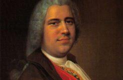 Johann Adolph Hasse, Piramo e Tisbe koncertantně v Divadle na Vídeňce