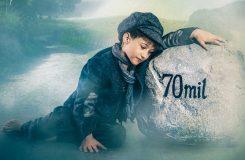 Oliver Twist v Plzni – strhující drama s mimořádnými tanečními a hereckými výkony