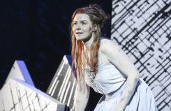 La Wally ve Vídni a řada dalších operních aktualit