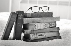 Zapomenuté knižní poklady. Přemysl Pražák: Malá preludia