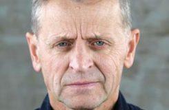 Lotyšský parlament udělil občanství slavnému tanečníkovi Michailu Baryšnikovovi