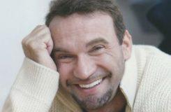 Zemřel německý wagnerovský tenorista Endrik Wottrich, bylo mu 52 let