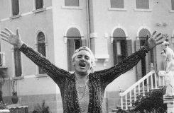 Král a princ. Dramatičtí tenoři Mario Del Monaco a Corneliu Murgu