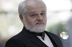 Ivan Kusnjer: Nastupuje nová generace, s tím je třeba se smířit