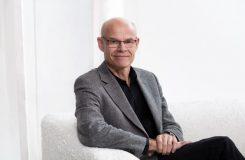 Ředitel Pražského jara Roman Bělor: Nejsme jen pořadatelé