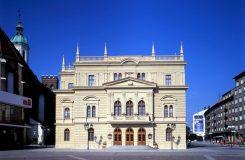 Opavská opera a Festival hudebního divadla Opera 2017