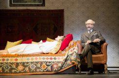Operní rarita: Obstova Země snivců v Linci, podle románu Alfreda Kubina