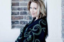 Nespekulativní Carolyn Sampson a Bachovy výmarské kantáty pro soprán