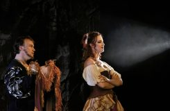 Zájem diváků bude mimořádně velký, je přesvědčen šéf liberecké opery před premiérou Rigoletta