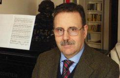 Italský muzikolog: Verdiho rukopisy ležely v truhlici desítky let, viděl jsem ale jen část z nich