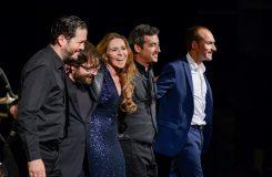 Lorca miloval flamenko