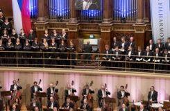 Jiřího Bělohlávka nahradí pětice dirigentů, jméno nového šéfdirigenta Česká filharmonie oznámí v polovině října