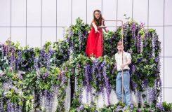 Štěstí přeje připraveným. Česká režisérka sklízí v Oslu ovace za Pelléa a Mélisandu