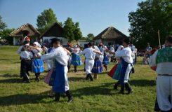 Strážnický festival hlásí letošního vítěze ve verbuňku