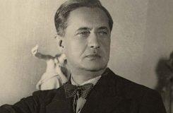 Zapomenuté knižní poklady. Milan Kuna: Václav Talich