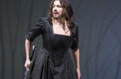 Vousatá Cecilia jako Ariodante v Salcburku na cestě za sebepoznáním
