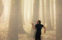 Týden s tancem festivalový: 420PEOPLE a Sidi Larbi Cherkaoui