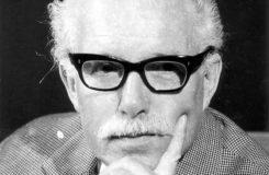 Pan režisér. Před 110 lety se narodil Miloš Wasserbauer