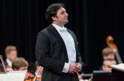 Smetanova Litomyšl představila letošní program, víceleté smlouvy uzavřela s Českou filharmonií a Plachetkou