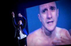 Tanec Praha: v hledáčku pokleslá kultura