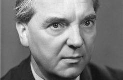 Před 25 lety zemřel Karel Jernek, jedna z režisérských ikon opery druhé poloviny minulého století