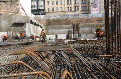 Přispěje vláda na stavbu nového koncertního sálu v Brně?