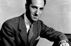 Proč z vás má být druhý Ravel, když už jste první Gershwin?