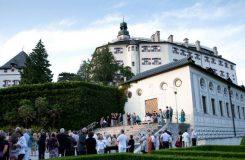 Letní festivaly: zaostřeno na renesanční, barokní a klasicistní operu