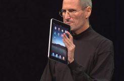 Vizionář Steve Jobs míří na operní jeviště. Hudba byla vytvořena s pomocí dvou počítačů Apple